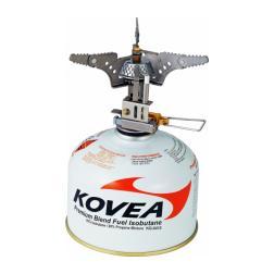 Газовая горелка Ковеа КВ 01-01