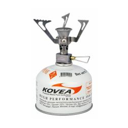 Газовая горелка Ковеа КВ 10-05