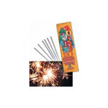 Свеча бенгальская 170 «Экстра»