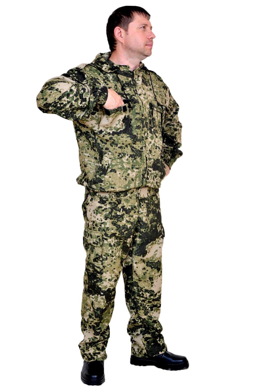 Спецодежда, одежда оптом от производителя, трикотаж оптом, охота, рыбалка