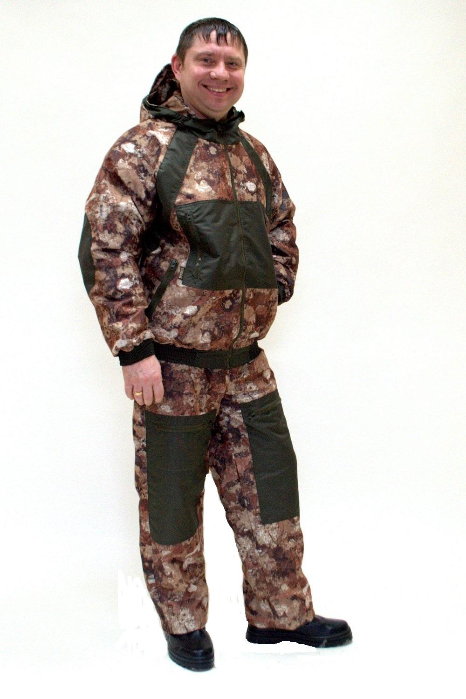 костюмы для рыбалки в кирове